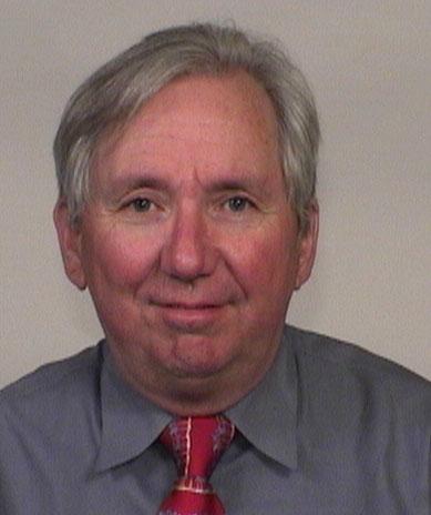 Steve E. Boone, PhD