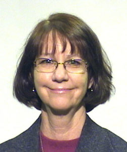 Lisa Ferris, Ed.S.