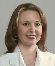 liudmila Schafer