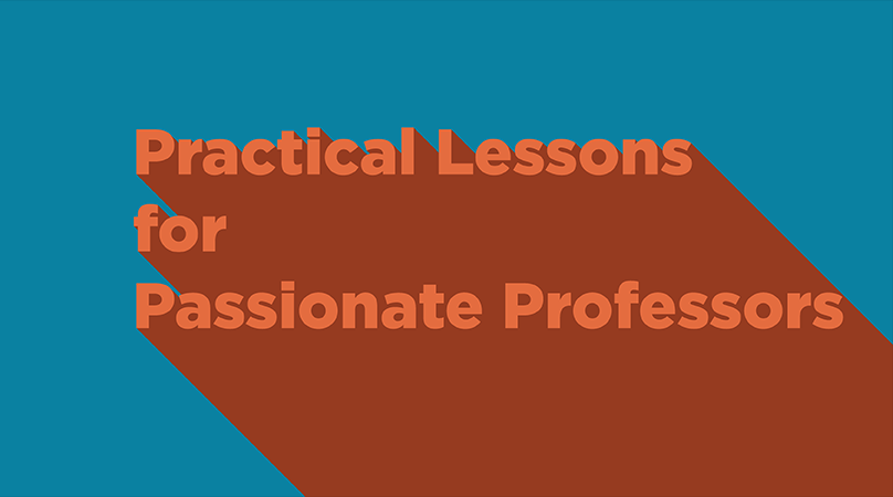 Practical Lessons Mobile Banner